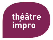 theatre improvisation